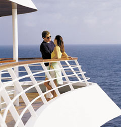 http://activatravel.com/uploads/headerright/cruise.jpg